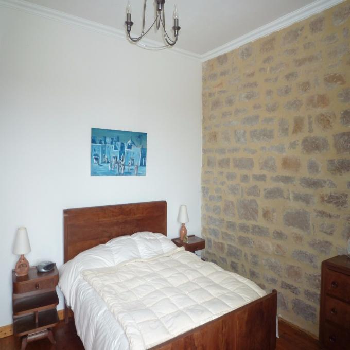 Offres de vente Maison Chalon-sur-Saône (71100)