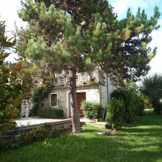 Offres de vente Appartement Vaulx-en-Velin (69120)