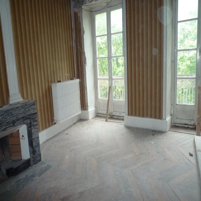 Offres de vente Appartement Privas (07000)