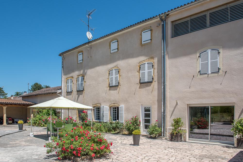 Offres de vente Maison Mably (42300)