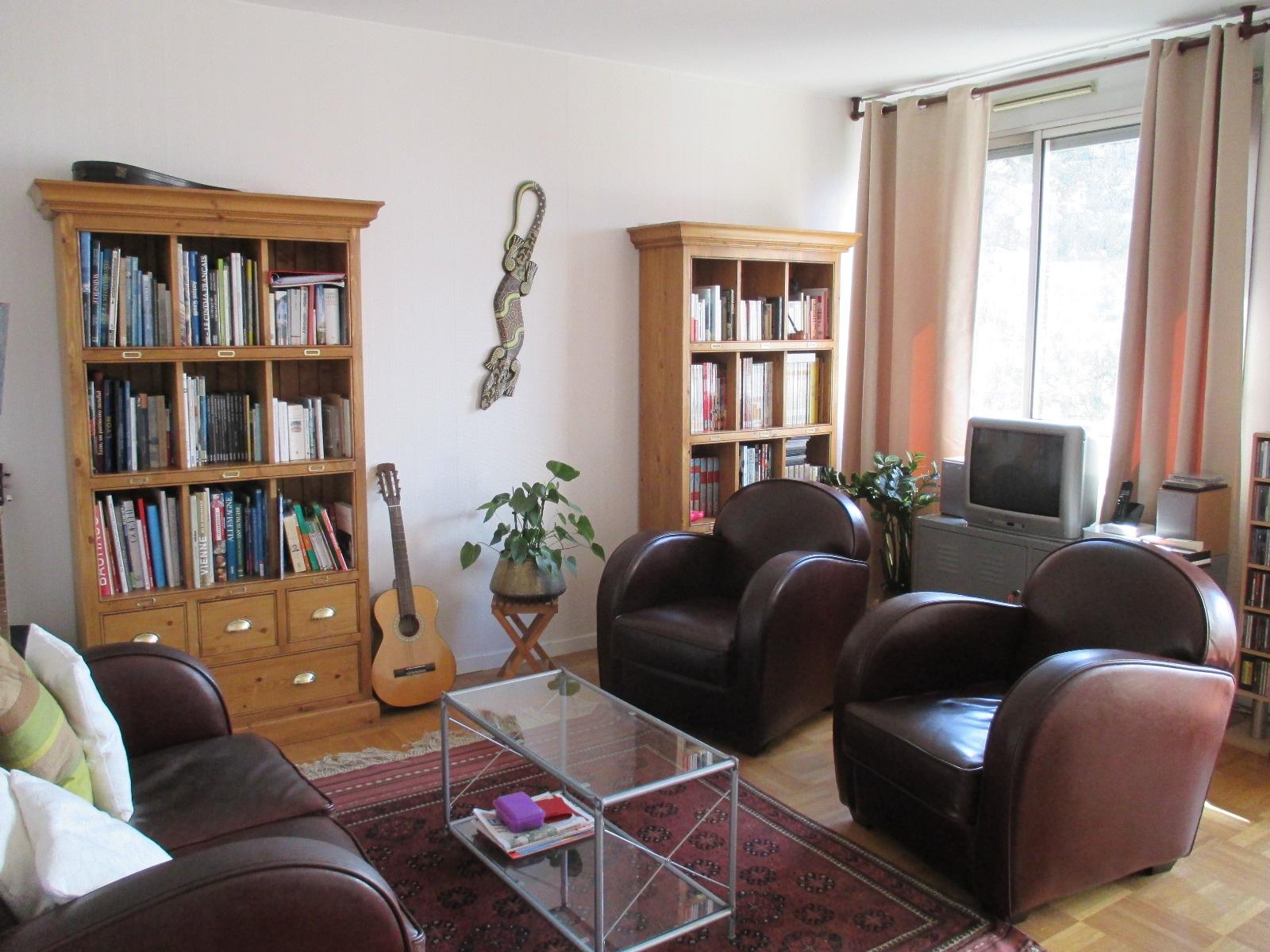 l 39 immo du particulier l 39 immobilier lyon 6 me villeurbanne dommartin et environs. Black Bedroom Furniture Sets. Home Design Ideas