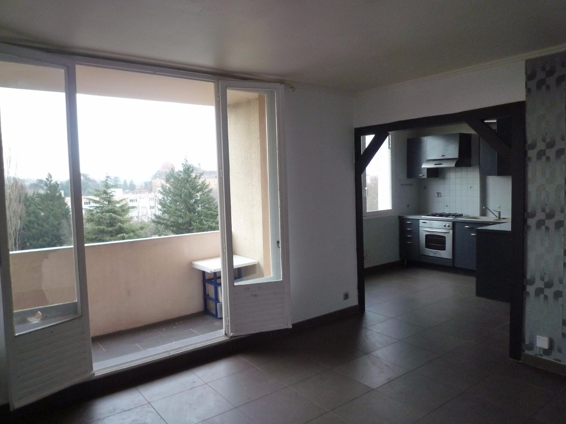 Offres de vente Appartement Sainte-Foy-lès-Lyon (69110)
