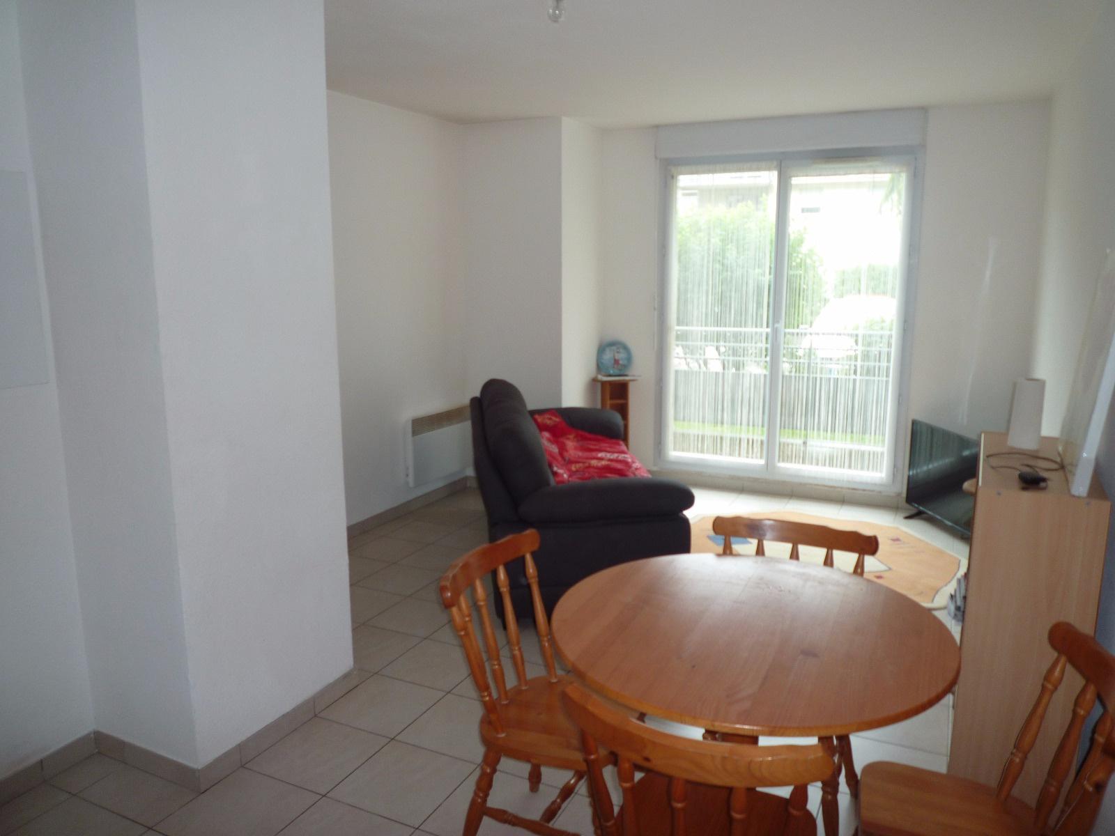 Offres de vente Appartement Albertville (73200)